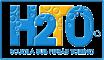 logo_h2to