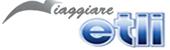 Logo ETLI