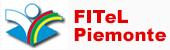 Logo FITeL Piemonte