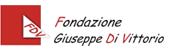 Logo Fondazione Giuseppe Di Vittorio