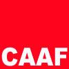 Logo CAAF CGIL