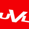 Logo Uffircio Vertenze Legali CGIL