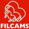 Logo FILCAMS CGIL