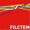 Logo FILCTEM CGIL