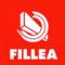 Logo FILLEA CGIL
