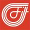 Logo FILT CGIL
