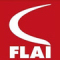 Logo FLAI CGIL