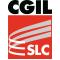 Logo SLC CGIL