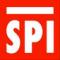 Logo SPI CGIL