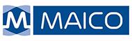 Logo+MAICO+ok+2018