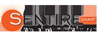 apparecchi-acustici-logo