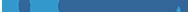 dentisticonvenzionati_logo