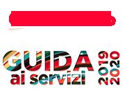 Guida ai Servizi CGIL 2019-2020