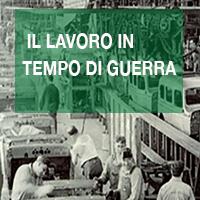 LAVORO-GUERRA-totale