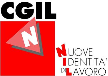 logo-nidil-web