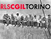 RLS CGIL Torino