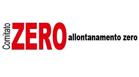 """A Torino si costituisce il Comitato """"ZERO allontanamento zero"""" per chiedere il ritiro del DDL regionale e aprire un tavolo di confronto"""