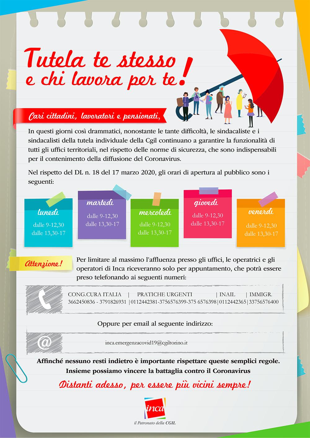Inca_vicino_A4_vivo2.pdf